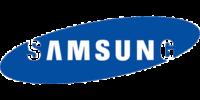 1000px-Samsung_Logo