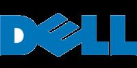Dell_logo-3