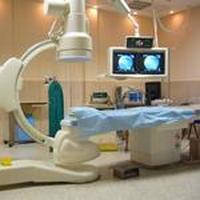 Utilizacya-medicinskoi-tekhniki